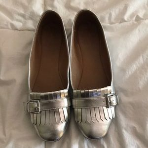 Nordstrom Loafer